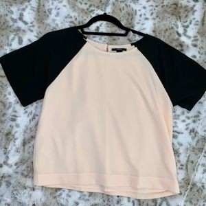 Forever 21 Blouse Size: S